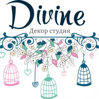 DIVINE Decor Studio
