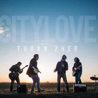 Music band CityLove