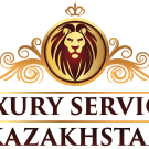 Luxury Services Kazakhstan