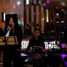 Live Band Music Avenue