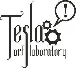 Art Laboratory TESLA