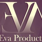 Eva Production