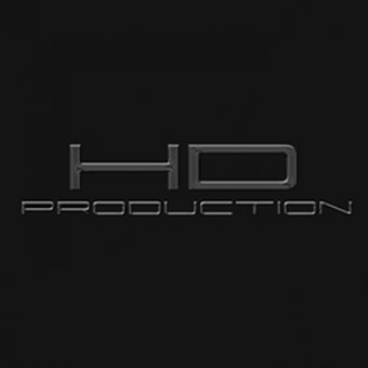 HD Production
