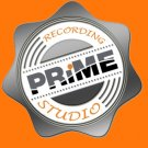 Prime Music Production