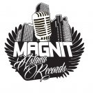 MAGNIT Astana Records