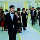организация свадеб в астане