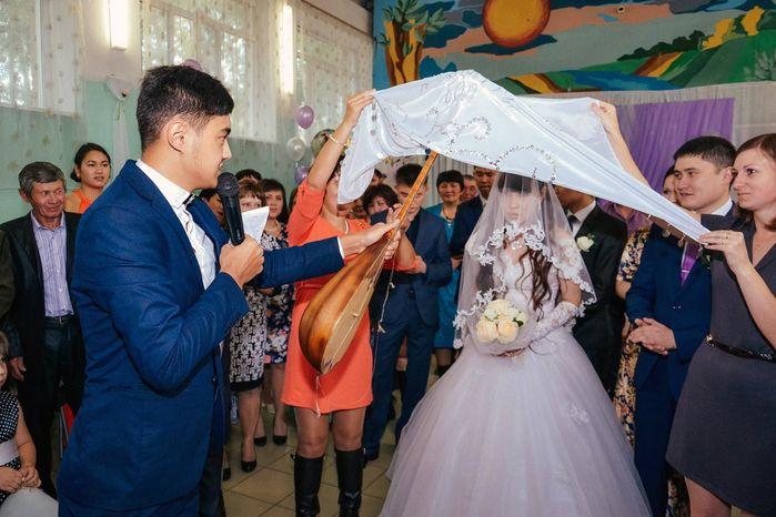Русско-казахский сценарий выпускного 11 класс