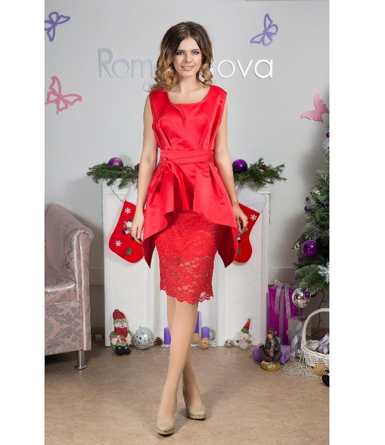 e536169a4d5c814 Фасон свадебного платья должен выгодно подчеркивать ваши достоинства и  скрыть недостатки. При этом, в платье должно быть комфортно.