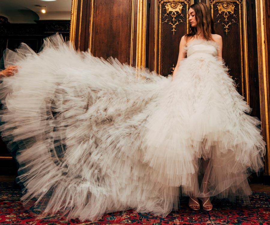 автомобиль самые шикарные и дорогие свадебные платья фото популярные редкие цветы