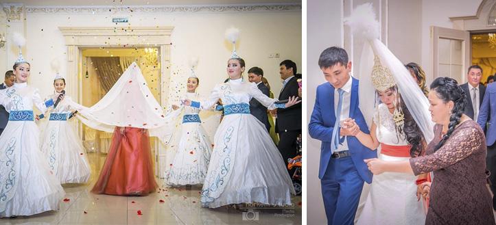 Сценарий на свадьбу в домашних условиях с конкурсами для тамады