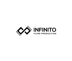 Infinito Films