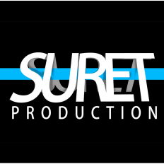 SURET PRODUCTION
