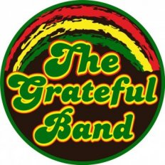The Grateful band