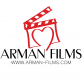 ARMAN FILMS production
