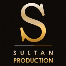 Sultan Production