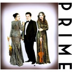 PRIME music-group